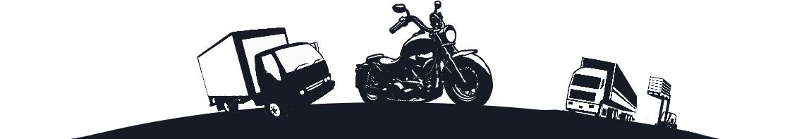 serviço-de-motoboy-carreto