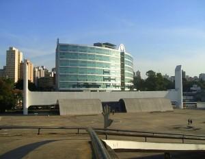 motoboy-barra-funda-Memorial-américa-Latina (2)