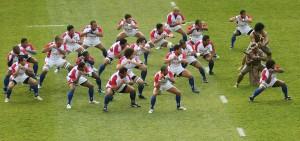 motoboy-time-rugby-pirituba